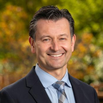 Oliver O. Aalami, MD