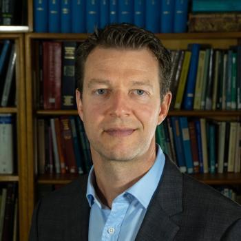 Thomas G Weiser, MD, MPH