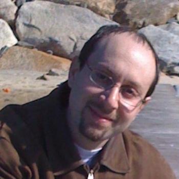 Peter Mangiafico