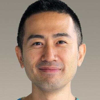 Naruhito Watanabe