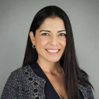 Andrea Lora Kossler, MD, FACS