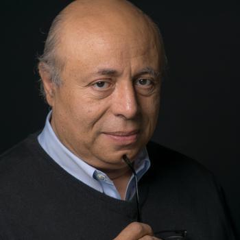 Sami Gamal-Eldin Tantawi
