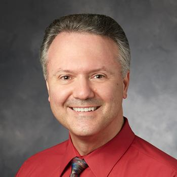 John S. Tamaresis, PhD, MS