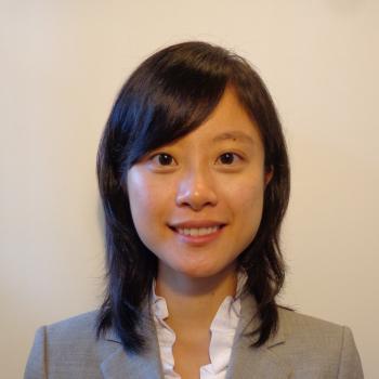 Meihsi Chen