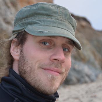 Joerg Stefan Deutzmann