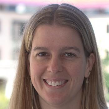 Diana Ginnebaugh