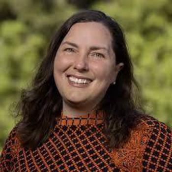 Charlene Larson Rotandi