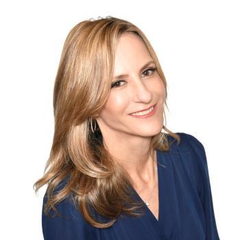 Beth Darnall