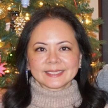 Bernadette Aguiao
