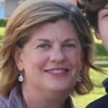 Gina Liebig