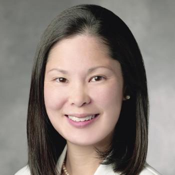 Aimee D. Shu