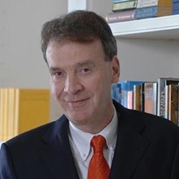 Stefan Reichelstein