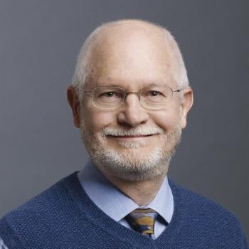Roger Warnke