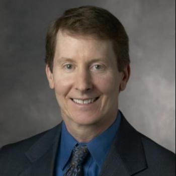 MichaelFredericson, MD