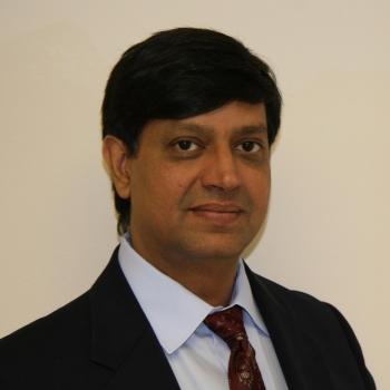 Subhas Banerjee