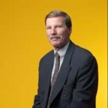 Pieter van der Starre