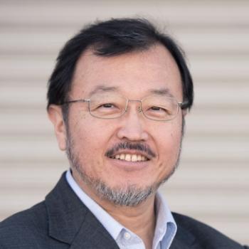 Soichi Wakatsuki