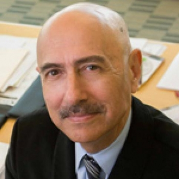 Maurice M. Ohayon, MD, DSc, PhD