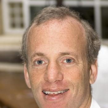 Stephen Skirboll