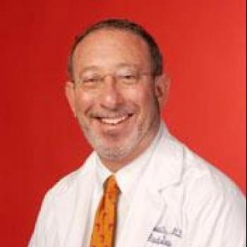 Peter S. Moskowitz, M.D.