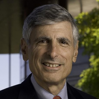 Philip A. Pizzo, M.D.