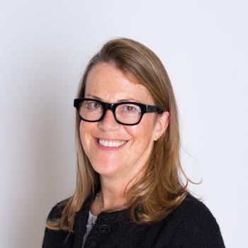 Sabine Girod