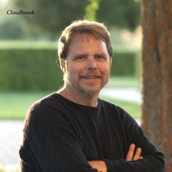 David C. Yeomans