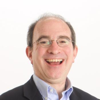 Craig S. Rosen, Ph.D.