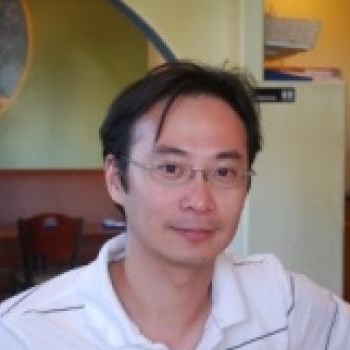 Kwang Min Kim