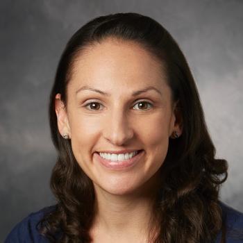 Lauren Hubner