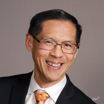 Paul  J. Wang, MD