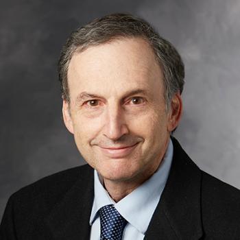 Michael J. Kaplan