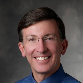 Stephen J. Roth