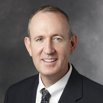 Edward J. Damrose, MD, FACS