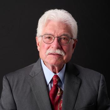 Ronald L. Ariagno