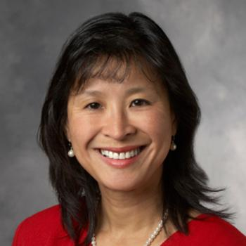 Quynh-ThuLe, MD