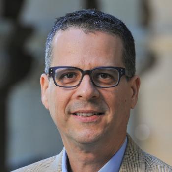 George Krompacky