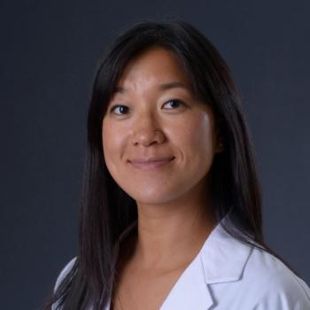 Tiffany E. Chao, MD, MPH, FACS