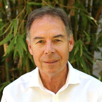 James L. Zehnder, M.D.