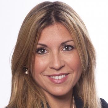 Ana Tesi-Rocha, MD