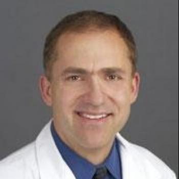 Jeffrey Clayton Faig, MD, FACOG, FACP