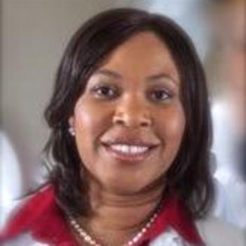 Iris C. Gibbs, MD, FACR, FASTRO