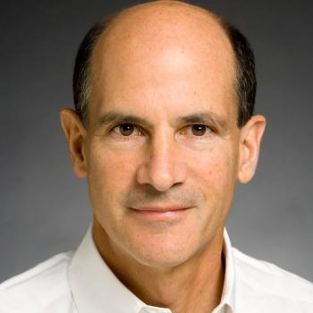 ThomasRando, MD, PhD