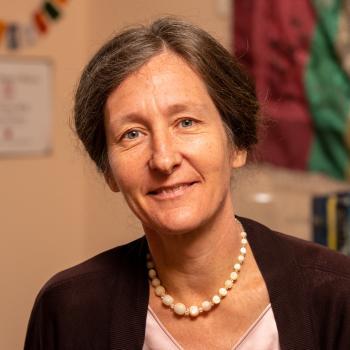 Anna Lembke, MD