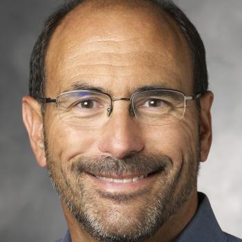 Phillip M. Harter, M.D.