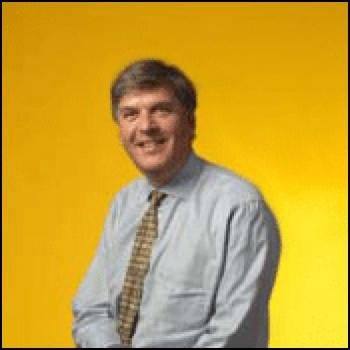 Michael B. Fowler, MBBS, FRCP