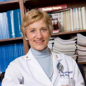 Sarah S. Donaldson, MD