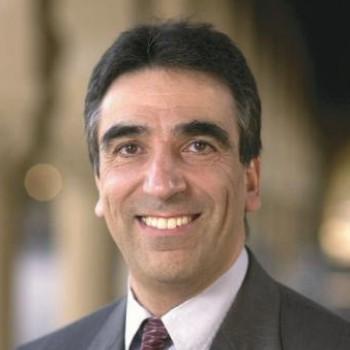 Richard Sassoon
