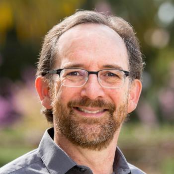 Mark Krasnow