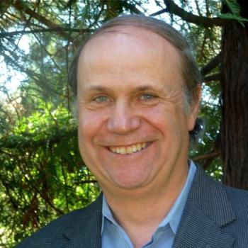 Peter Glynn